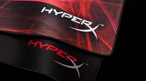 MOUSE PAD HYPERX FURY S PRO L SPEED EDICION E