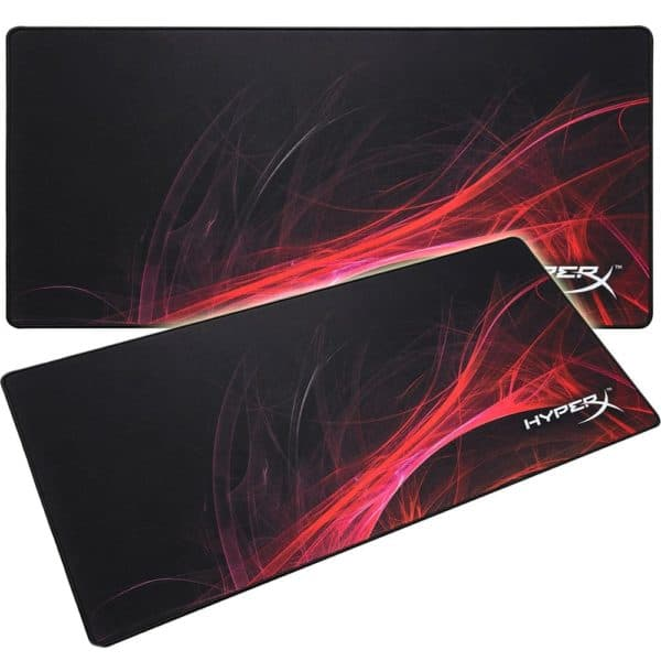 MOUSE PAD HYPERX FURY S PRO XL SPEED EDITION B
