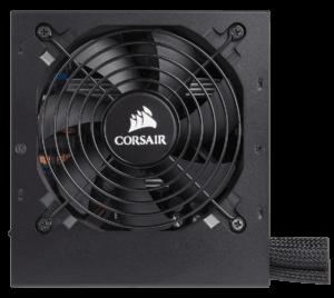 FUENTE CORSAIR CX750 750W 80 PLUS BRONZE E