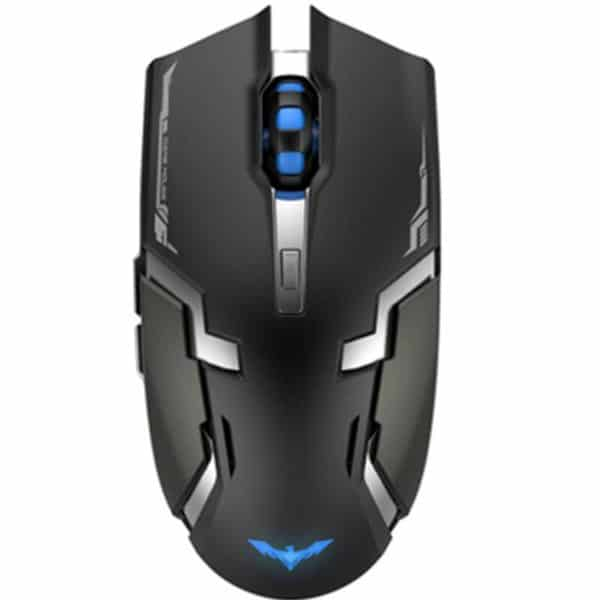 MOUSE GAMER HAVIT HV-MS997GT WIRELESS B