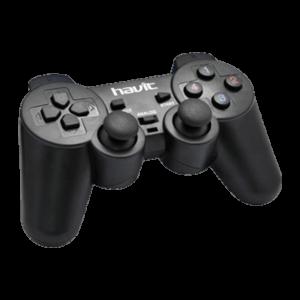 CONTROL GAMEPAD HAVIT HV-G69 C
