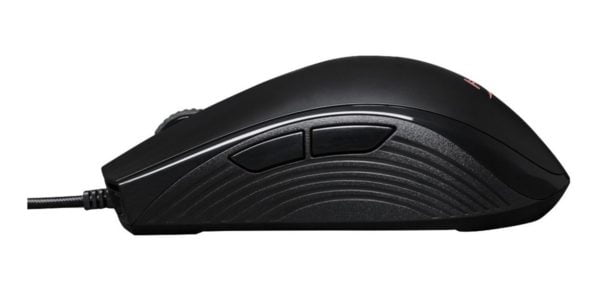 MOUSE GAMER HYPERX PULSEFIRE CORE H