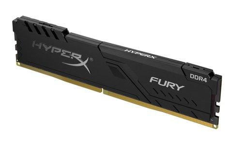 MEMORIA HYPERX DDR4 8GB 3000MHZ C