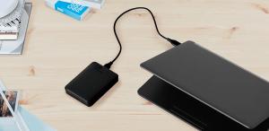 DISCO DURO EXTERNO WD ELEMENTS 1TB USB 3.0 E