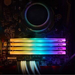 MEMORIA RAM ADATA XPG SPECTRIX-D60G 16GB 3200MHZ E