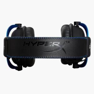 AUDIFONOS HYPERX CLOUD STEREO PS4 G