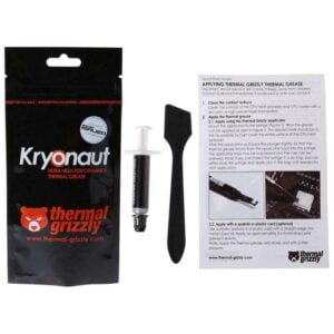 PASTA TERMICA THERMAL GRIZZLY KRYONAUT B