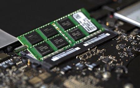 MEMORIA RAM KINGSTON LAPTOP 8GB DDR3L 1600mhz E