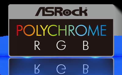 TARJETA DE VIDEO ASROCK Radeon RX 5600 XT PHANTOM GAMING D3 6G OC F