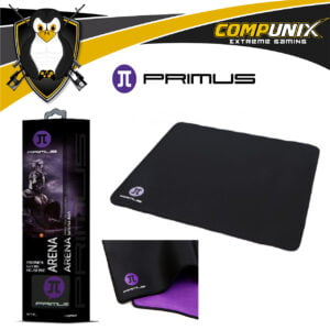 MOUSE PAD PRIMUS ARENA LARGE PMP-01L