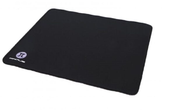 MOUSE PAD PRIMUS ARENA LARGE PMP-01L B