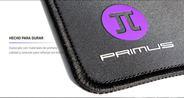 MOUSE PAD PRIMUS ARENA EXTRA LARGE PMP-01XL D