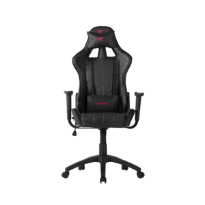 SILLA GAMER HAVIT HV-GC922 NEGRA A