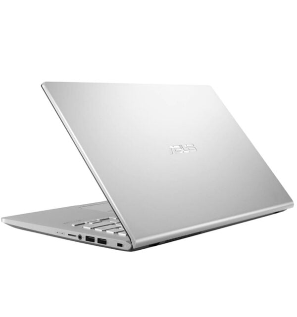 NOTEBOOK ASUS X409MA N4020 4GB 1TB WiFi BT D